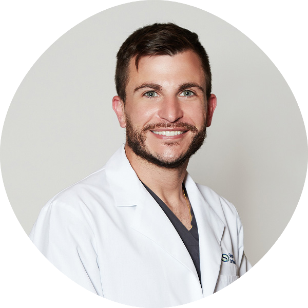 Holliston orthodontist Doctor Alan Carlotto